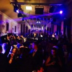 Socialize al Cost | 2night Eventi Milano