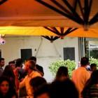 Divino Aperitivo al Bocca di Bacco | 2night Eventi Treviso