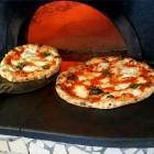 7 pizzerie a Treviso dove mangi bene e spendi poco | 2night Eventi Treviso