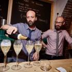 Nella piccola cantina sta il vino (altrettanto) buono. Enoteche di Milano che puntano su produttori di nicchia | 2night Eventi Milano