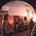 Jambalaya al Boom | 2night Eventi Milano
