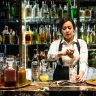 Ti porto a bere bene. Innamorata di Firenze grazie (anche) a questi 10 cocktail bar | 2night Eventi Firenze