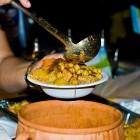 I cinque indirizzi imperdibili dove mangiare il cous cous a Roma | 2night Eventi Roma