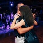 I Venerdì dell'Odissea Mondo Latino | 2night Eventi Treviso