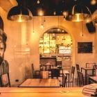 Beverdì: l'evento fisso del venerdì all'Hoppiness Beer Bistrot | 2night Eventi Roma