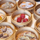 Matti di dumpling: dove mangiare a Milano i ravioli che hanno conquistato il mondo   2night Eventi Milano