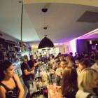 Winile al Camuzzi Bistrot | 2night Eventi Pescara