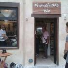 I migliori ristoranti vegetariani di Venezia sestiere per sestiere | 2night Eventi Venezia