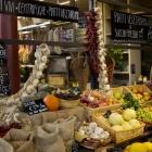 Frutta e verdura a passi zero: i mercati del contadino di Firenze | 2night Eventi Firenze