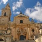 Festa di San Giovanni Battista a Ragusa   2night Eventi Ragusa