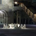 Per chi ama fare tardi, 5 idee per la notte a Bergamo | 2night Eventi Bergamo