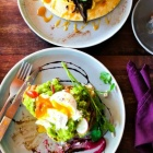 I locali di Mestre che ti risolvono la pausa pranzo con il piatto unico | 2night Eventi Venezia