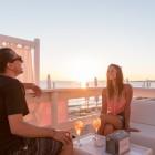 Aperitivi in spiaggia nel Salento, 7 posti che devi provare a tutti i costi | 2night Eventi Lecce