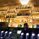 Inter-Lazio al Beer House club | 2night Eventi Firenze