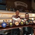 Mille birre ed emozioni all'Ottosensi | 2night Eventi Treviso