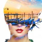 Carnival Venice Sensation | 2night Eventi Venezia