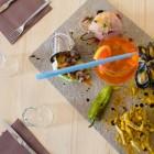 Tour dei ristoranti salentini. 5 specialità di pesce che forse non conosci | 2night Eventi Lecce