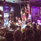 Loola Vintage al Loolapaloosa | 2night Eventi Milano