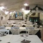 Cose particolari da mangiare a Matera | 2night Eventi Matera
