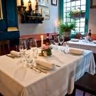 Metti una sera a cena alla Cucina del Garga fra piatti storici e due chiacchiere con lo chef | 2night Eventi Firenze