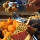 I locali per il miglior street food in centro a Padova | 2night Eventi Padova