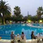 Dove mangiare a bordo piscina a Brescia e dintorni   2night Eventi Brescia