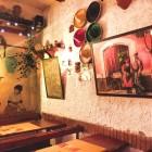 La cucina sudamericana a Napoli: 3 ristoranti per gli amanti dei sapori decisi | 2night Eventi Napoli
