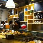 Librerie gourmet a Firenze: buone letture e piatti del giorno tra bestseller e romanzi | 2night Eventi Firenze