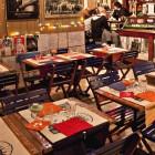 Le migliori Osterie d'Italia 2017: il mangiar bene regione per regione | 2night Eventi