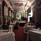 Ristorante Malipiero: come cenare all'interno di una vera opera d'arte | 2night Eventi Venezia