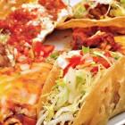 Voglia di cucina messicana o texana? I migliori ristoranti tex-mex a Treviso e provincia | 2night Eventi Treviso