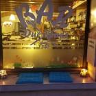 Gli auguri di Buon Natale del Bar Due Spade: crêpes e vin brulé   2night Eventi Venezia