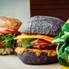 La classifica dei 5 migliori ristoranti vegetariani di Milano | 2night Eventi Milano