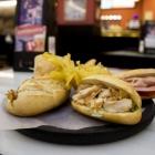 Il pranzo dello studente: i locali di Padova dove andare se sei già stanco del menu della mensa universitaria | 2night Eventi Padova
