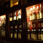 Whisky Per Intenditori... E Non Solo | 2night Eventi Roma