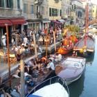 I locali giusti per rimettersi sulla piazza dopo la rottura da vacanza | 2night Eventi Venezia