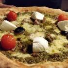 6 ristoranti gluten free a Roma: pasta pizza e non solo ... | 2night Eventi Roma