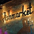 Riapertura del Fishmarket | 2night Eventi Padova