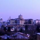 Il Natale alla carta del Gourmet   2night Eventi Bergamo