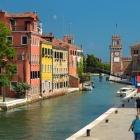 Cosa fare il weekend del 22, 23 e 24 marzo a Venezia | 2night Eventi Venezia