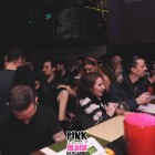 Paolo Noise dello Zoo di 105 al Goganga   2night Eventi Milano