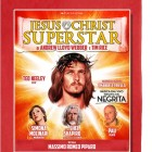 Jesus Christ Superstar a Palermo | 2night Eventi Palermo