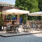 Figli delle Stelle, la Domenica al Bistrò sulle Mura | 2night Eventi Treviso