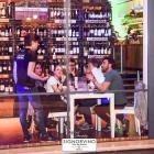 Italia a tavola: le cucine regionali da provare a Brescia | 2night Eventi Brescia