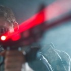 Una Serata Diversa? Prova Il Lasertag Game | 2night Eventi