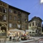 Ristorante in zona Brera? 12 locali da conoscere dello storico quartiere di Milano | 2night Eventi Milano