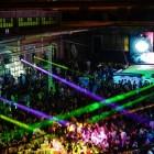 Programma Ex Dogana | 2night Eventi Roma