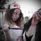 Le feste di Halloween a Bari e Barletta | 2night Eventi Bari