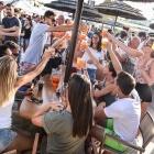 Tormentoni estivi: i locali del Veneto dove vanno tutti in agosto (anche tu) | 2night Eventi Venezia