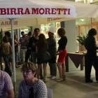 Musica live ed esposizione al Modà Pizza & more venerdì 23 settembre | 2night Eventi Verona